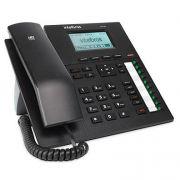 Telefone IP Intelbras  TIP 425