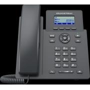 Telefone Ip Grandstream GRP 2101P (PoE) (Substituto do GXP 1615)
