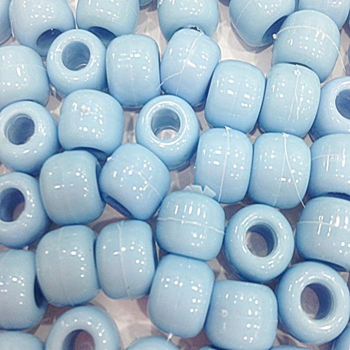 Micangao Plastico-50 Gramas MGP001