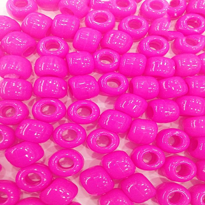 ATACADO-Micangao Plastico-500 Gramas MGP002