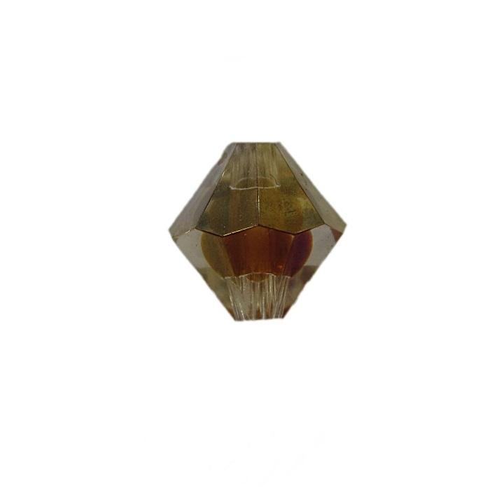 Balão importado pequeno (10 unid.)- BAP002