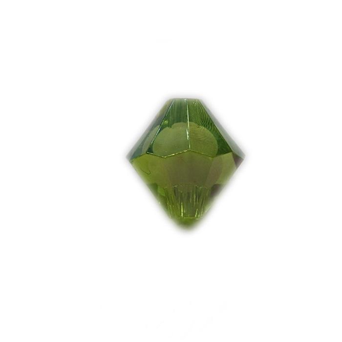 Balão importado pequeno (10 unid.)- BAP003
