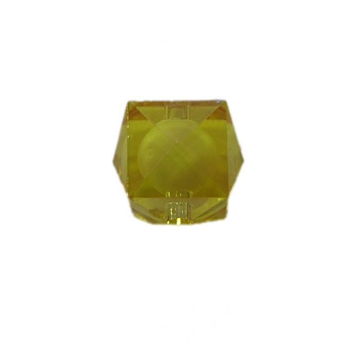 Quadrado importado grande (10 unid.)- QIG001