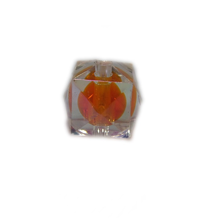 Quadrado importado grande (10 unid.)- QIG004