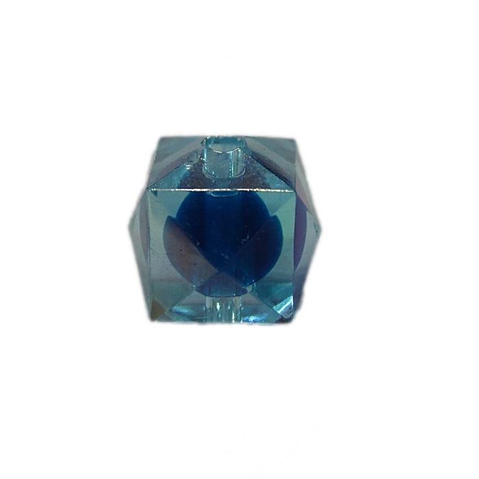 Quadrado importado pequeno (10 unid.)- QIP001