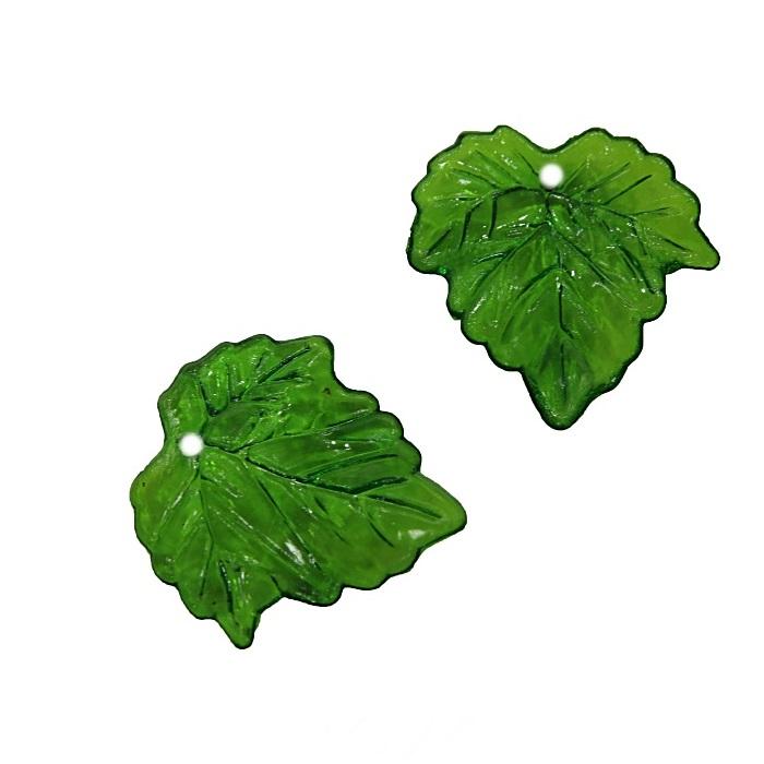 Folha de uva verde (500 grs)- FUM002 ATACADO