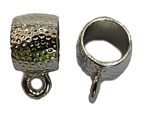 Caneca de Metal Niquel G-CN011-04 peças