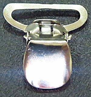 Fecho suspensorio-02 peças-fs001