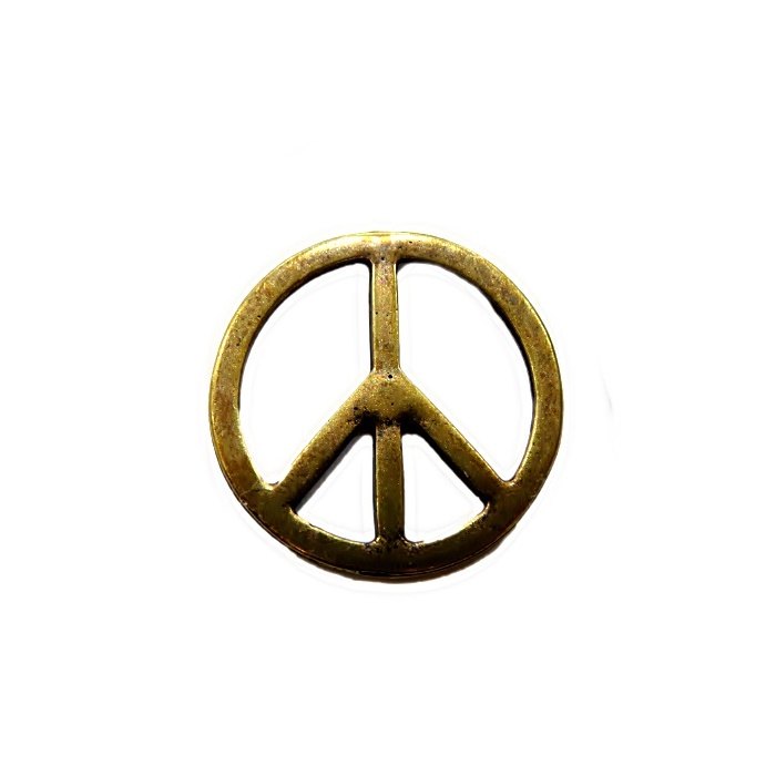 Entremeio Ouro Velho Paz AMor EO008