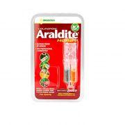 Cola Araldite (Hobby) Cartela 10 Min- CL005