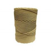 Cordão encerado grosso rafia (0075) 10mts- CDG012