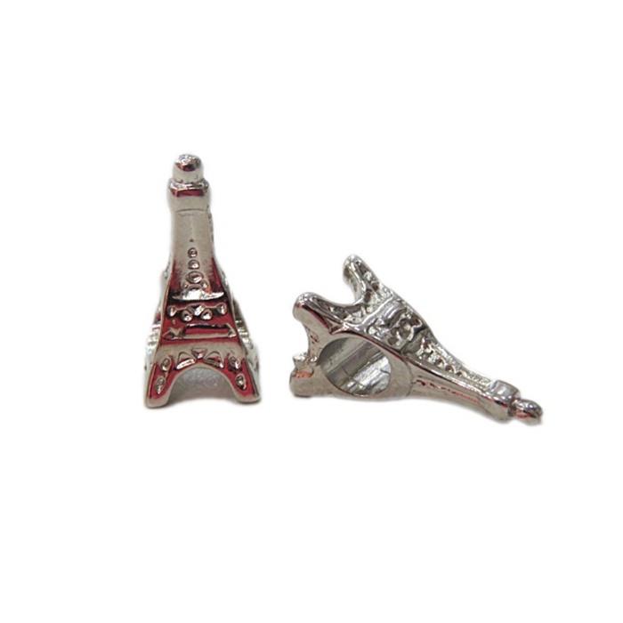 Berloque Niquel Torre Eifel BEN001