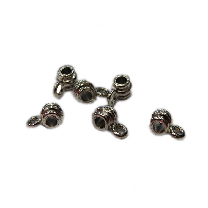 Caneca níquel pequena (20 unid.)- CN002