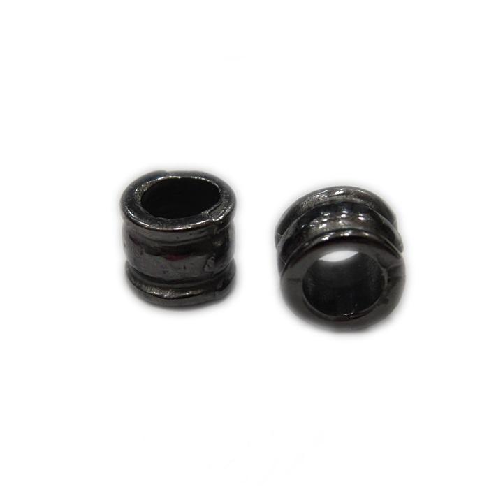 Entremeio grafite tubo (10 unid.)- ETG014