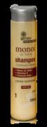 SHAMPOO GIRASS MONOI DE TAHITI-320ML