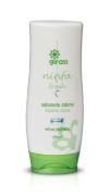 SABONETE GIRASS INTIMO FRESH-200ML