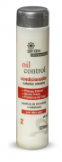 CONDICIONADOR GIRASS OIL CONTROL-320ML