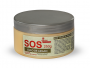SOS GIRASS ARGAN OIL-250G