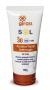 Protetor Facial Girass FPS-30 Oil Free - 60G
