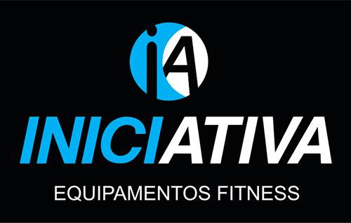 Iniciativa Fitness
