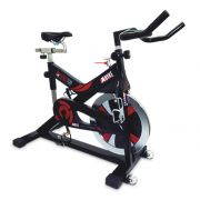 Bike de Spinning Power Run