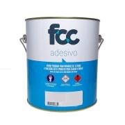 COLA P\ PISO E GRAMA 2,8 kg FCC | INICIATIVA FITNESS