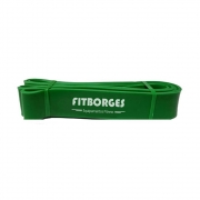 SUPER BAND EXTRA FORTE 44MM - FIT BORGES | INICIATIVA FITNESS