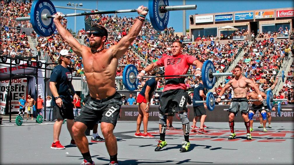 Barra Olímpica Feminina 15 Kg Competição  - Iniciativa Fitness
