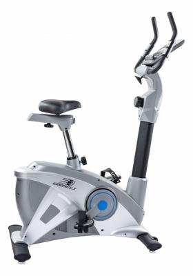 Bicicleta Vertical Embreex 309  - Iniciativa Fitness