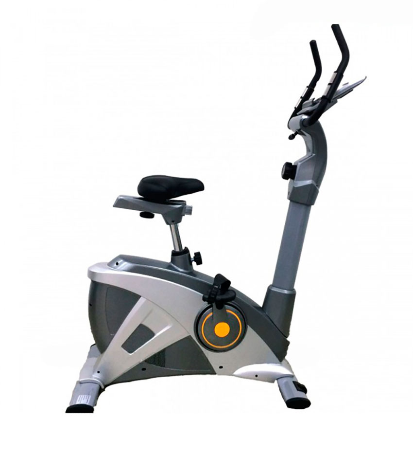 Bicicleta Vertical Magnética TP 310  - Iniciativa Fitness