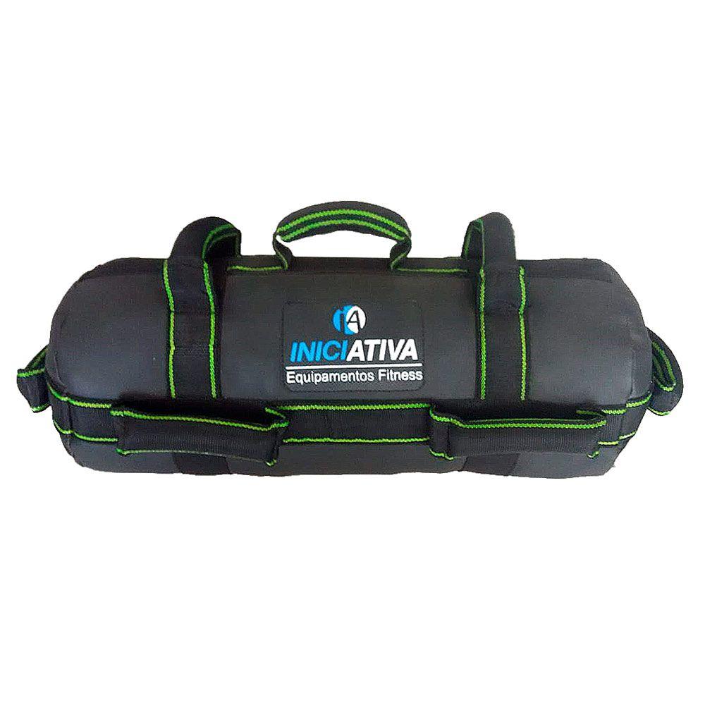 BOX TREINAMENTO FUNCIONAL - CROSSFIT - CROSSTRAINIG - ATÉ 7 ALUNOS  - Iniciativa Fitness