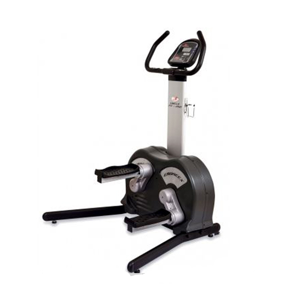 CIRCLE FIT ELÉTRICO - Embreex 251C  - Iniciativa Fitness