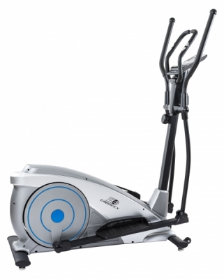 Elíptico Embreex 219  - Iniciativa Fitness