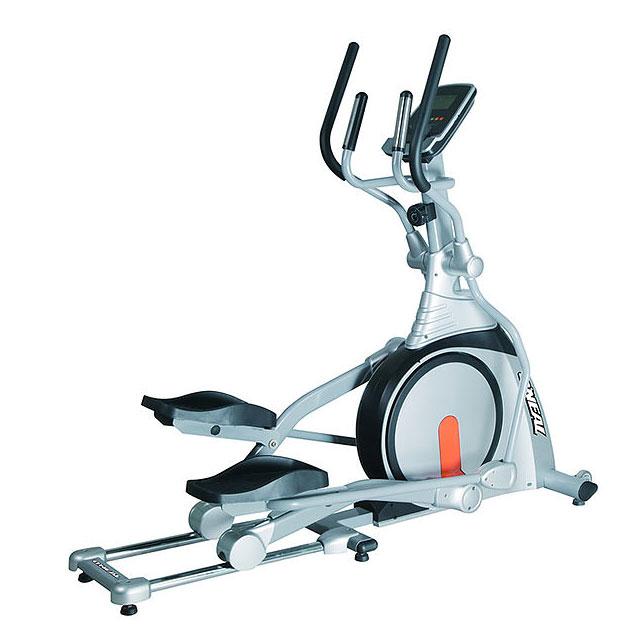 Elíptico Semi-Profissional  TP 9728 PREMIUM  - Iniciativa Fitness