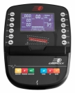 Esteira Profissional 820EX-1 c/ inclinação  - Iniciativa Fitness