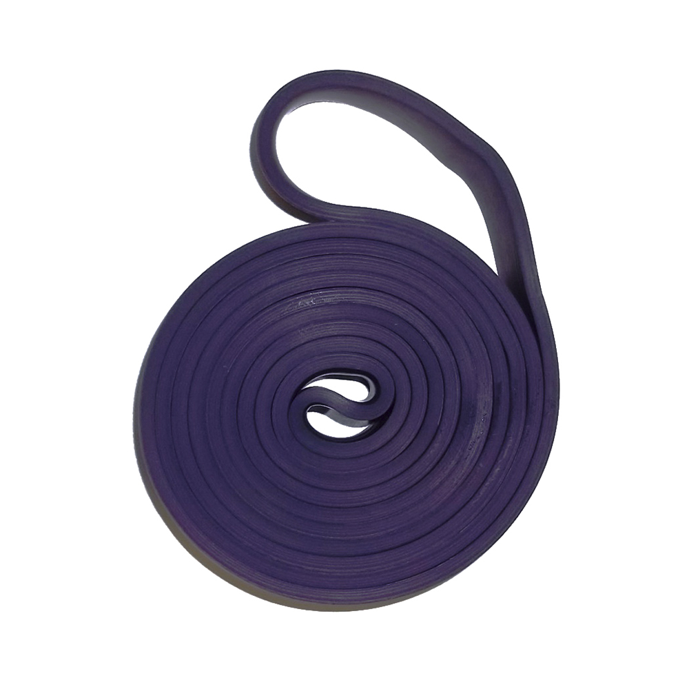 SUPER BAND FORTE 32MM - FIT BORGES | INICIATIVA FITNESS  - Iniciativa Fitness
