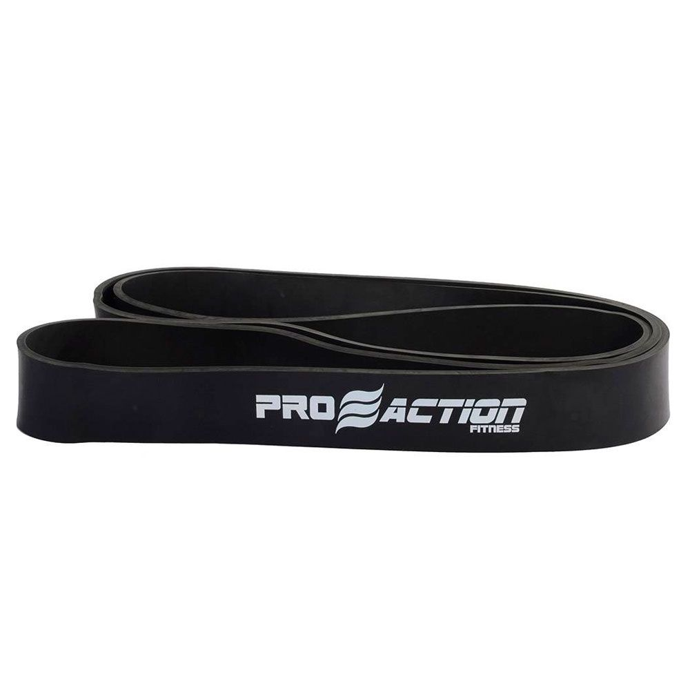 SUPER BAND FORTE 44 MM PRO ACTION  - Iniciativa Fitness