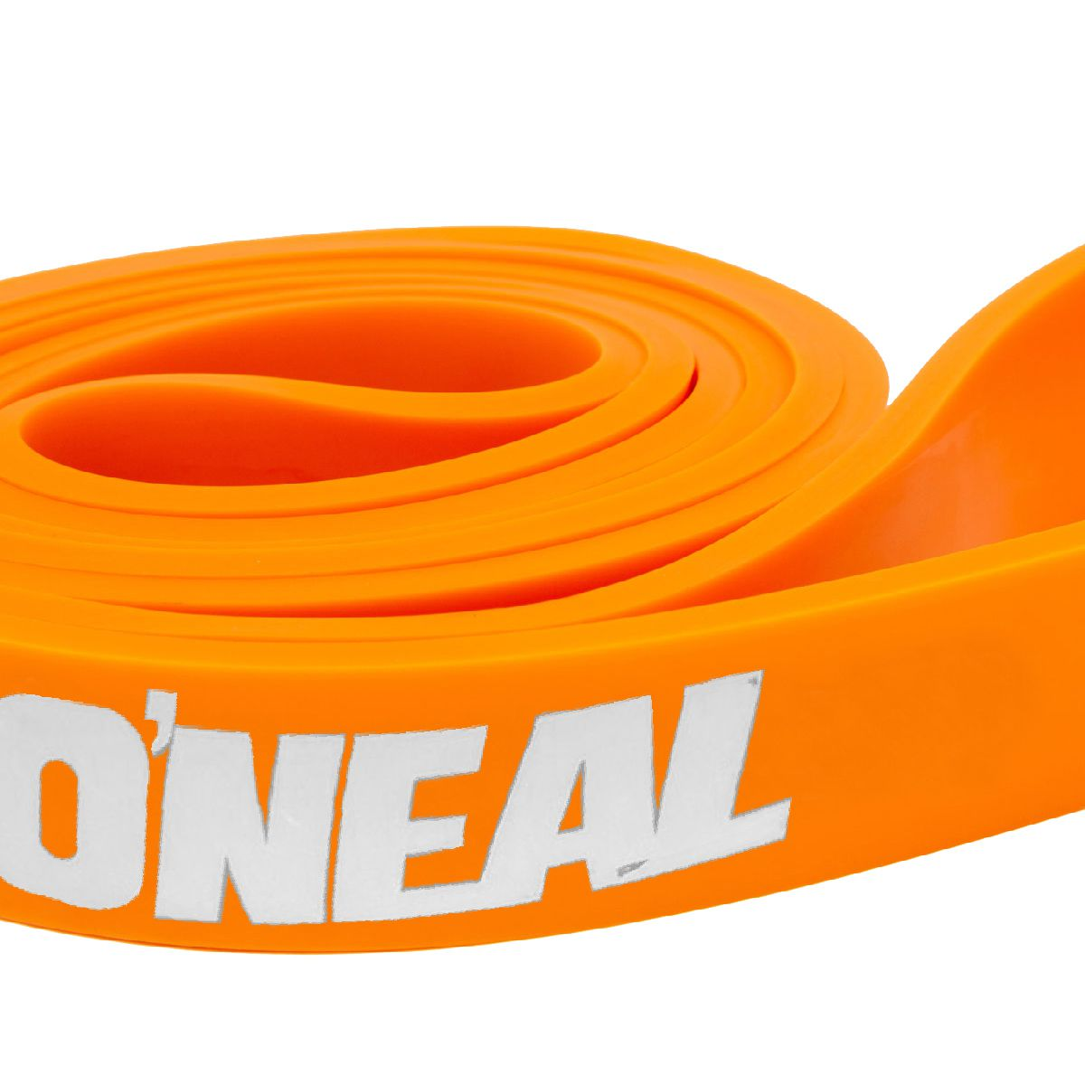 SUPER BAND LEVE 21 MM ONEAL - Iniciativa Fitness