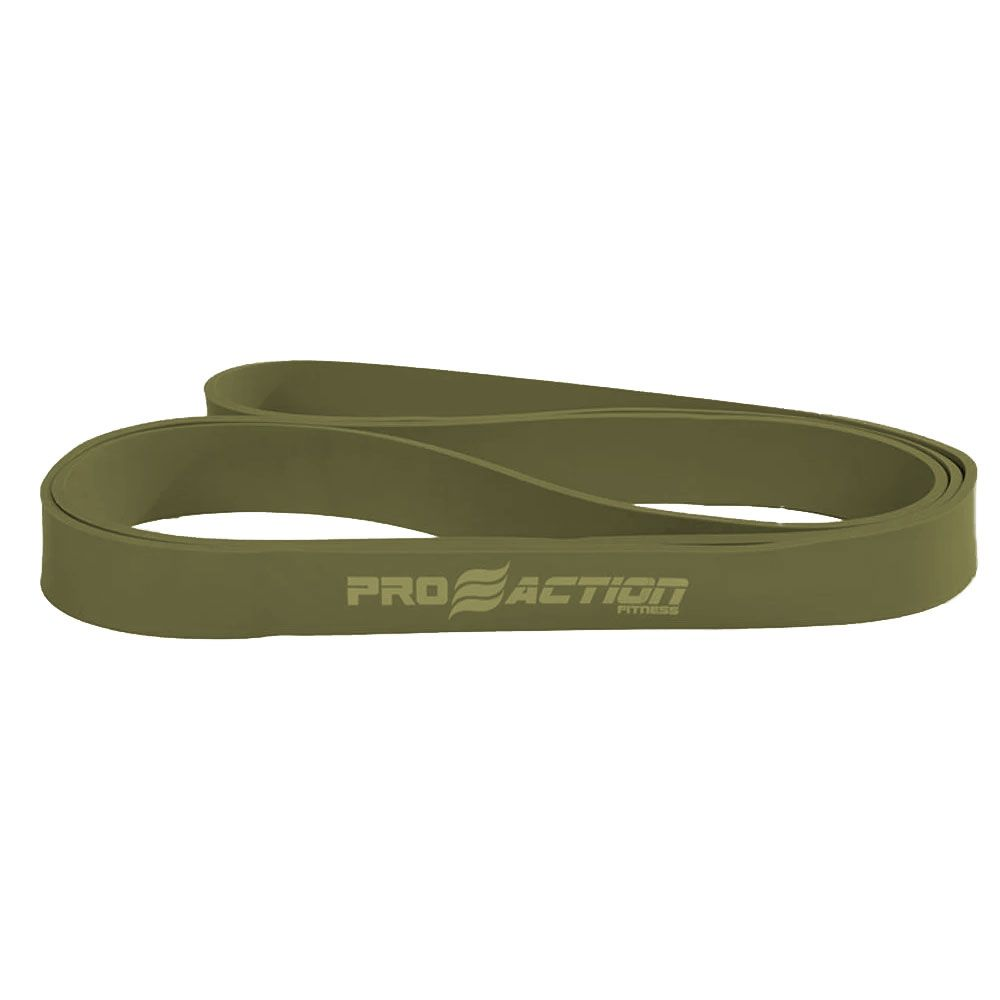 SUPER BAND MEDIO 33MM PRO ACTION  - Iniciativa Fitness