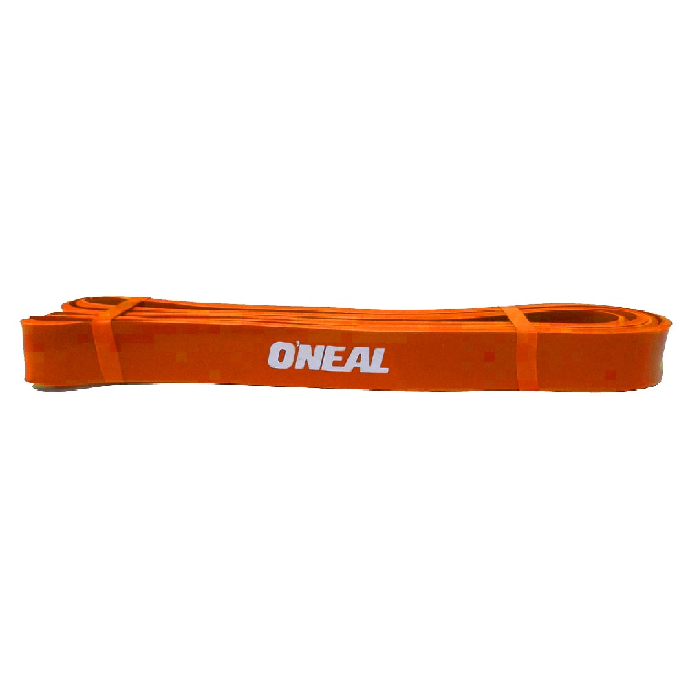 SUPER BAND ONEAL LEVE 21 MM  - Iniciativa Fitness