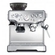 Cafeteira Tramontina By Breville Express Pro 69066 Inox