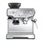 Cafeteira Tramontina By Breville Express Pro 69066 Inox 220V