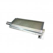 Queimador Infravermelho para churrasqueias Modelo HP-01