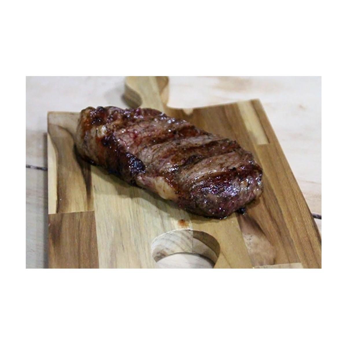 Grelha Argentina Para Churrasqueira Home&Grill Linha Smart  - Sua Casa Gourmet e Cia