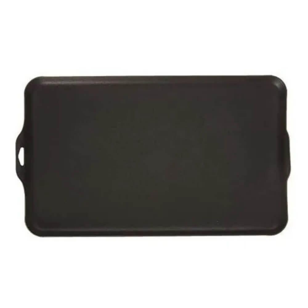 Chapa Antiaderente Import Griddle King Nordic Ware