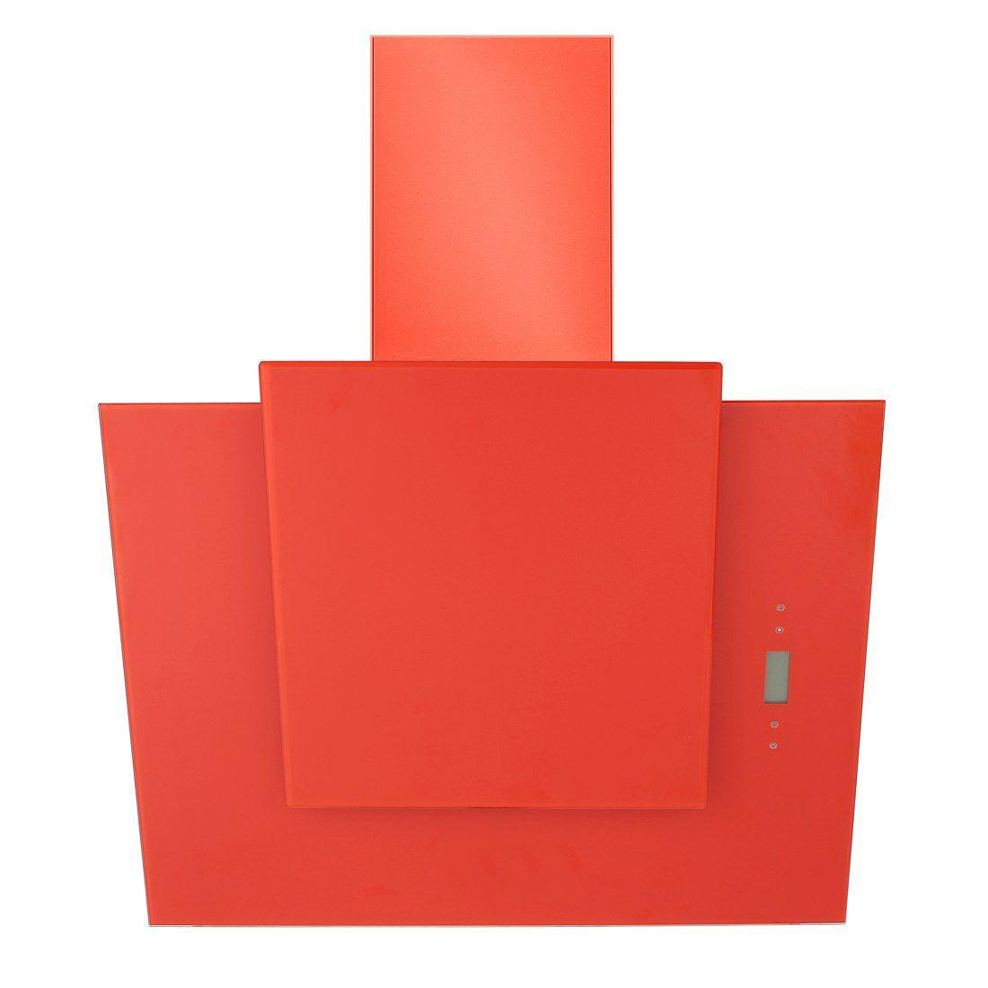 Coifa Elettromec Magma Parede Inox 80cm 220V