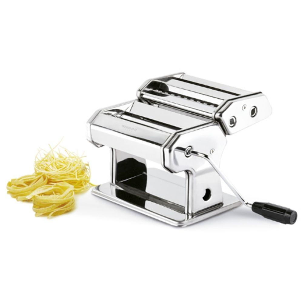 Conjunto Máquina para Pasta ACEA 15cm e Ralador Queijos Automático  - Sua Casa Gourmet e Cia