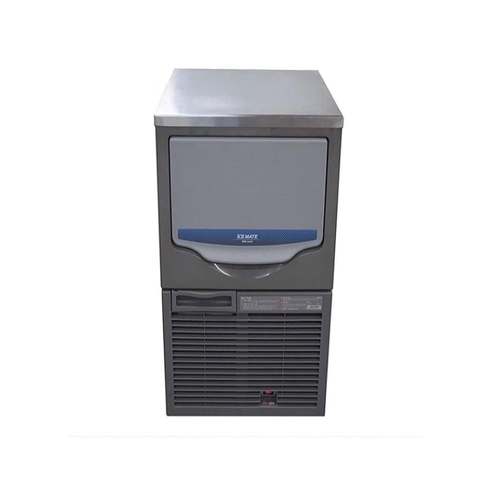Máquina de Gelo em Cubos 41kg Macom - Hoshizaki