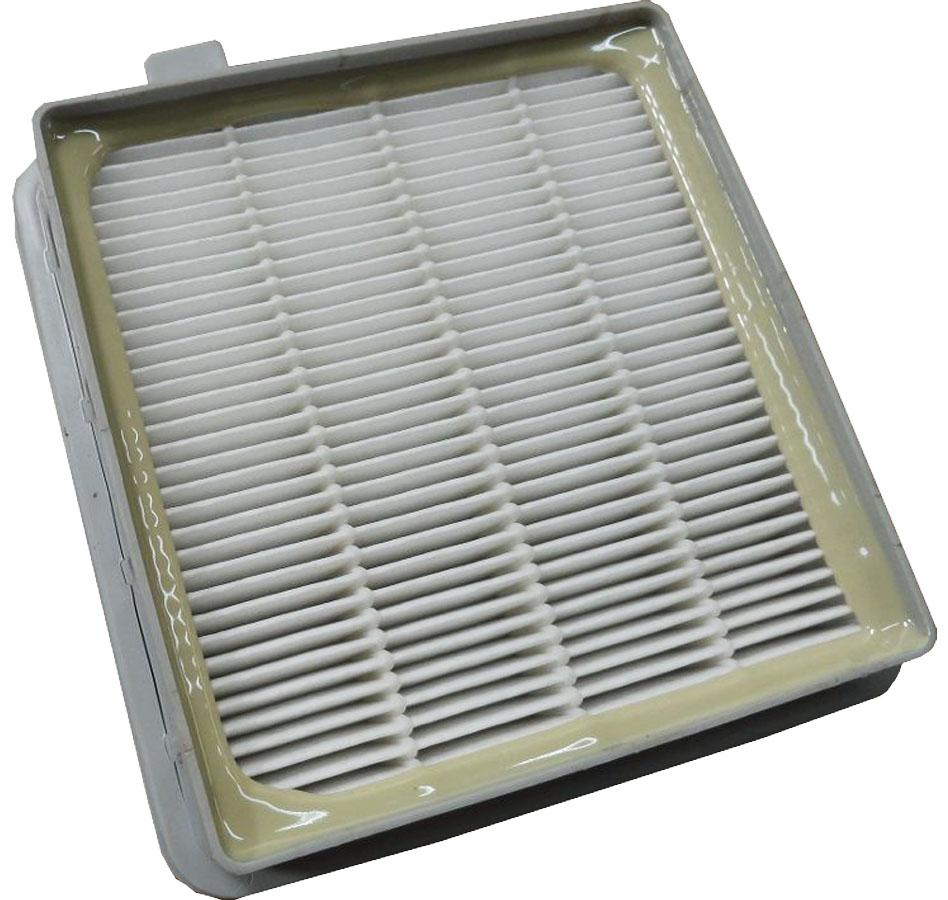 Filtro Hepa Para Aspirador De Pó Electrolux Mbl10