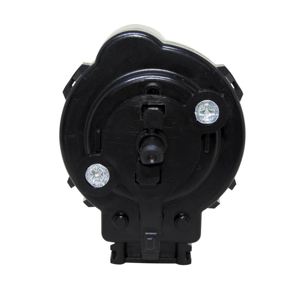 Chave Rotativa Lavadora Ge Continental 15Kg - Wa189D5000G0